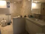 8877 Collins Ave - Photo 20