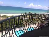 8877 Collins Ave - Photo 3