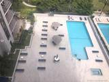 8877 Collins Ave - Photo 4