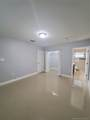 1640 10th Ave - Photo 15