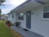 1640 10th Ave - Photo 9