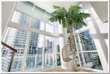 1080 Brickell Ave - Photo 3