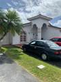 7001 35th Ave - Photo 1