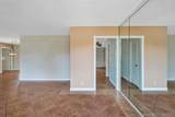 3821 29th Ave - Photo 12