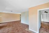 3821 29th Ave - Photo 13