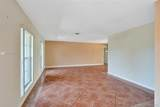 3821 29th Ave - Photo 14