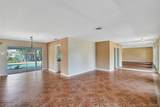 3821 29th Ave - Photo 15