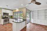 3821 29th Ave - Photo 18