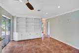 3821 29th Ave - Photo 19