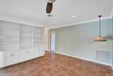 3821 29th Ave - Photo 20
