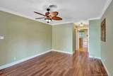 3821 29th Ave - Photo 22