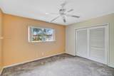 3821 29th Ave - Photo 26