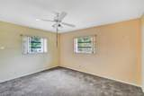 3821 29th Ave - Photo 27