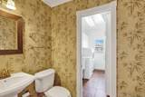 3821 29th Ave - Photo 32