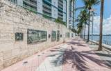 325 Biscayne Blvd - Photo 24