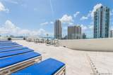 325 Biscayne Blvd - Photo 33