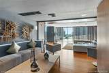 325 Biscayne Blvd - Photo 41