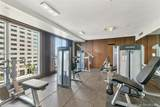 325 Biscayne Blvd - Photo 43