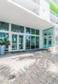 325 Biscayne Blvd - Photo 44