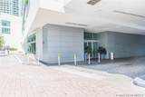 325 Biscayne Blvd - Photo 45
