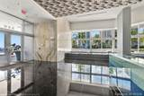 325 Biscayne Blvd - Photo 51