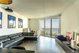 325 Biscayne Blvd - Photo 9