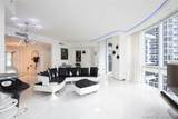 18101 Collins Ave - Photo 5