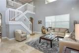 2706 129th Ave - Photo 10