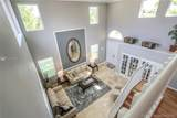 2706 129th Ave - Photo 11