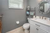 2706 129th Ave - Photo 14