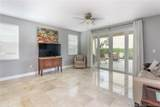 2706 129th Ave - Photo 16