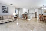 2706 129th Ave - Photo 17