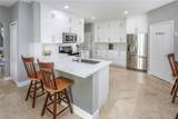 2706 129th Ave - Photo 18
