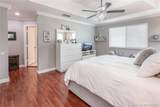 2706 129th Ave - Photo 21