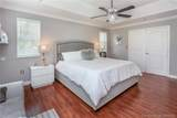 2706 129th Ave - Photo 22