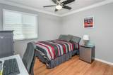 2706 129th Ave - Photo 24