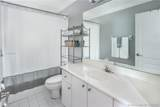 2706 129th Ave - Photo 25