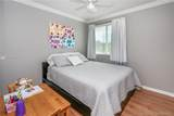 2706 129th Ave - Photo 26