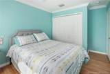2706 129th Ave - Photo 27