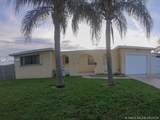2041 35th Ave - Photo 10