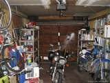 2041 35th Ave - Photo 11