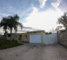 2041 35th Ave - Photo 13