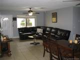 2041 35th Ave - Photo 5