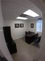 1970 129th Ave - Photo 21