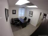 1970 129th Ave - Photo 22