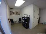 1970 129th Ave - Photo 31