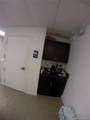 1970 129th Ave - Photo 36