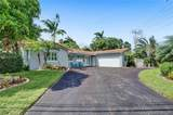 901 Mango Isle - Photo 27