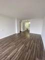 290 174th St - Photo 10
