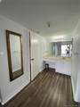 290 174th St - Photo 11